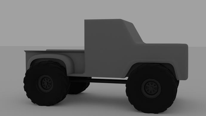 Terror_Truck_005