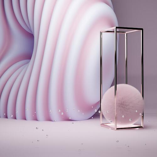 pinkfur