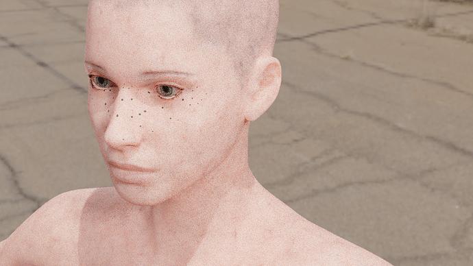 veins_freckles_004