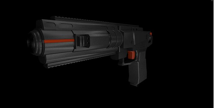 pistole%203