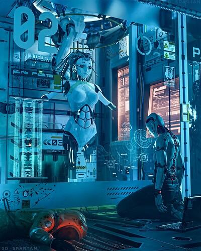Love, Death & Robots ps 3-adjust-adjust-adjust-01