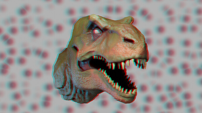 trex_anaglyph_02