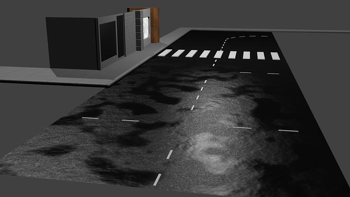 Modular_Street