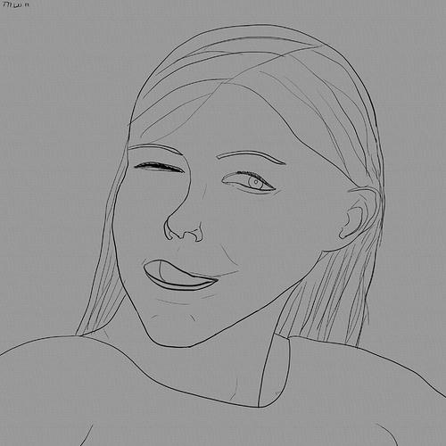 Portrait%20Angled%20Practice13