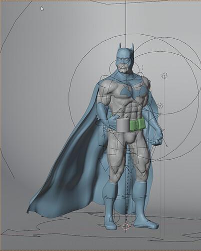 2021-02-02 01_32_36-Blender_ C__Users_movie_Downloads_Batman_pose.blend
