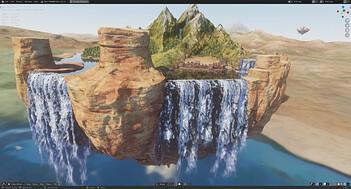 Waterfall-Enhancement-03