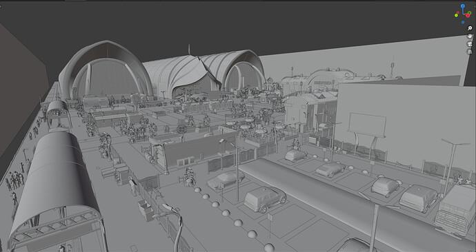 Screenshot from 2021-02-18 21-46-19