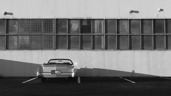Parked Eldorado_CROP_2