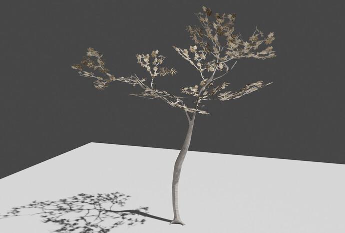 Tree002