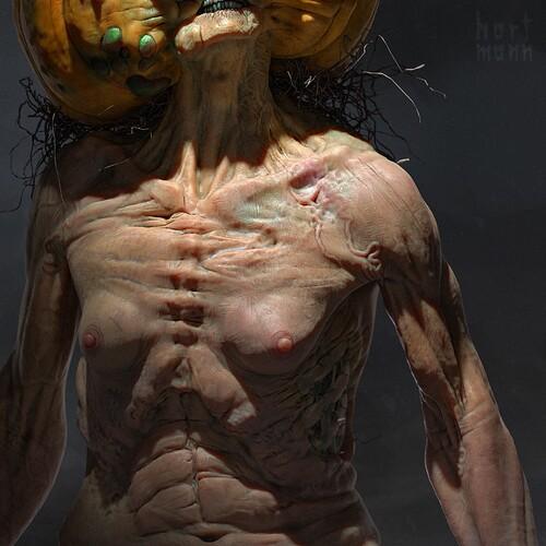 halloween21 d4