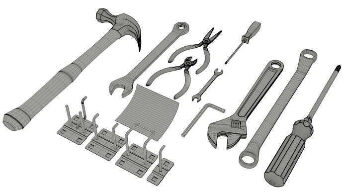 tools_01