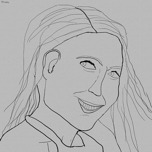 Portrait%20Angled%20Practice3