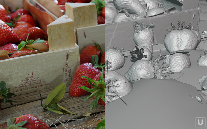 i-U%20Studios%20-%20Laserscan%20Example%20Strawberries%20%20B3D%20Allegorithmic%20Example%2019a