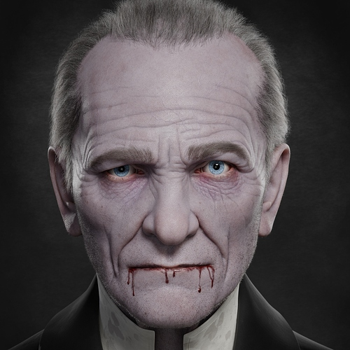 Old_Vampire_compose_01