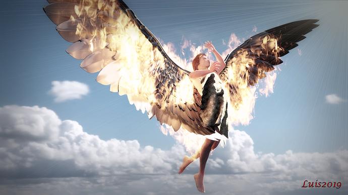 Icarus%20scenev2