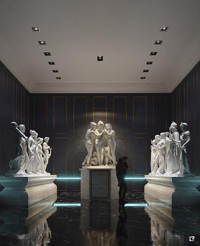 Museu_Wick_final