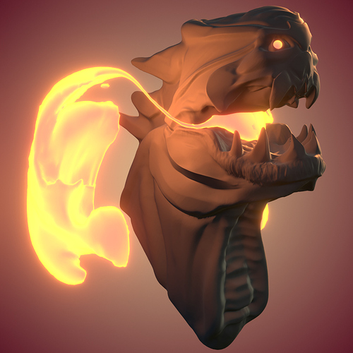 23_sculptember2020_fire_01
