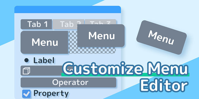 custom_menu_editor_06
