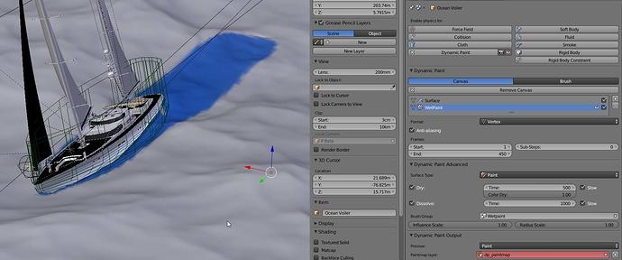 Sailboat-ocean-dynamic%20paint-wetpaint
