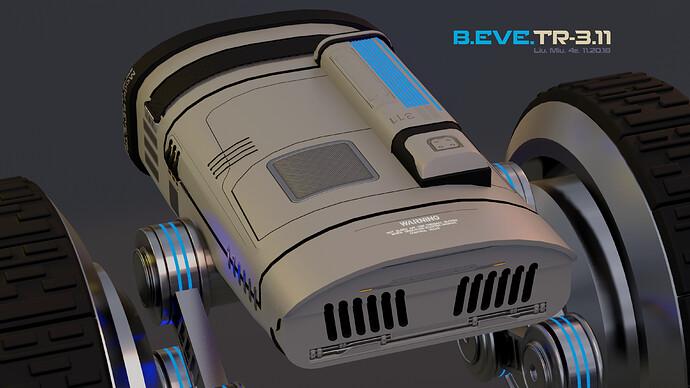 BEVE08_2