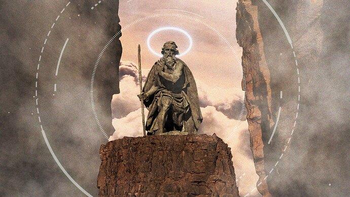 Moses Art 04