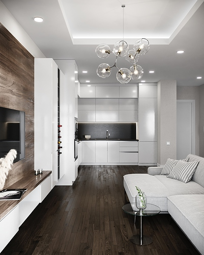 Livingroom3_Post