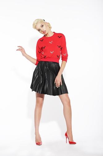 fashion-746675
