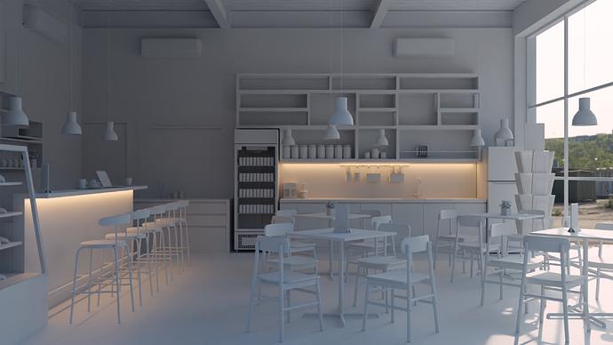 Cafe_White