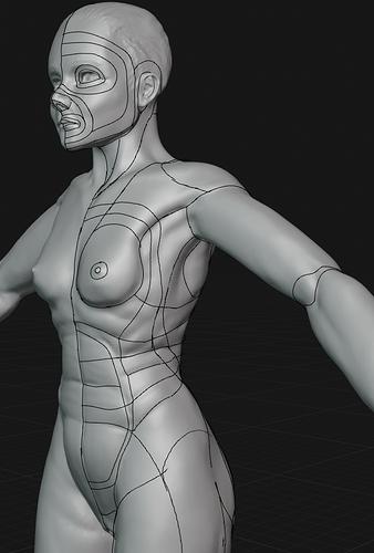 deformation3