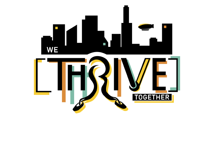 Thrive_logo_01