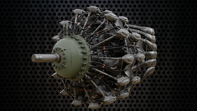 Engine04
