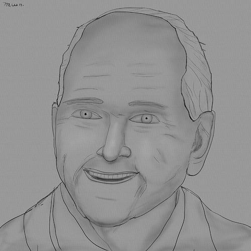 Portrait%20Angled%20Practice9