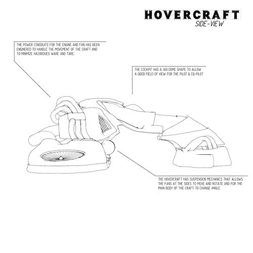hover_spec_side