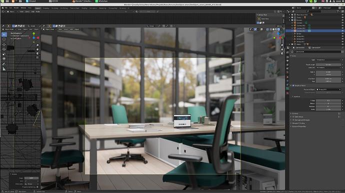 Workspace 1_052