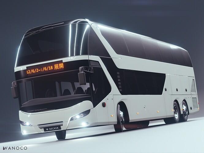Bus_Neoplan_Skyliner_26
