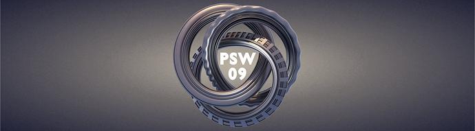 PSW_logo_wide
