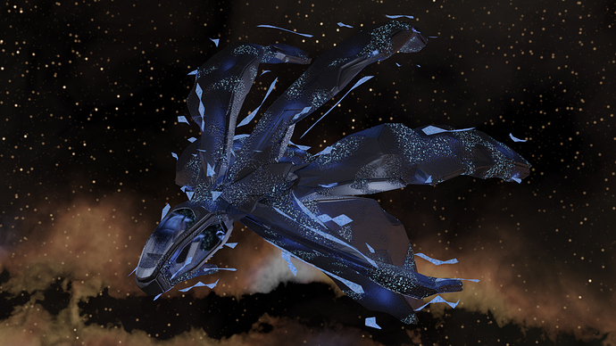Insect%20spaceship%202