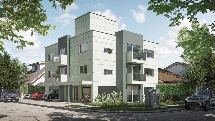 MARINO_PRE_Edificio Brandsen y Don Bosco_Exterior esquina_012_sin reja_small