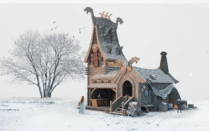 VikingHouse_fin