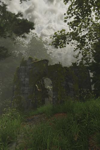 ruined_castle_01