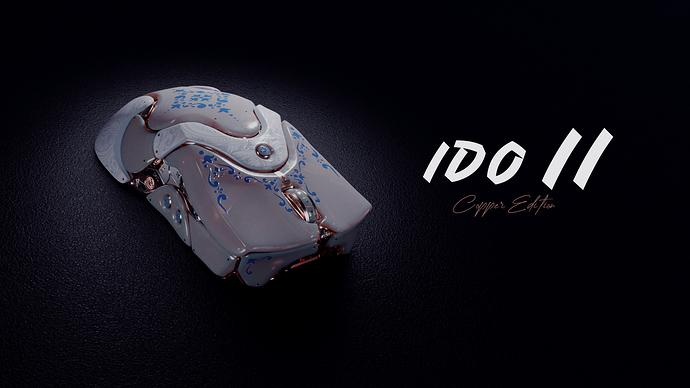ido-2-copper