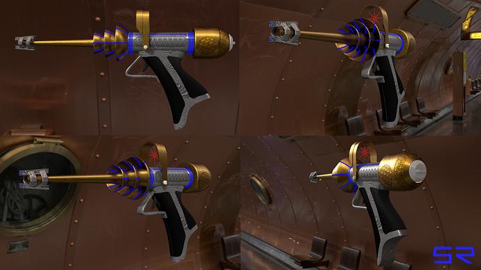 pistol_05