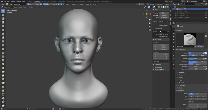Head-Sculpt-017