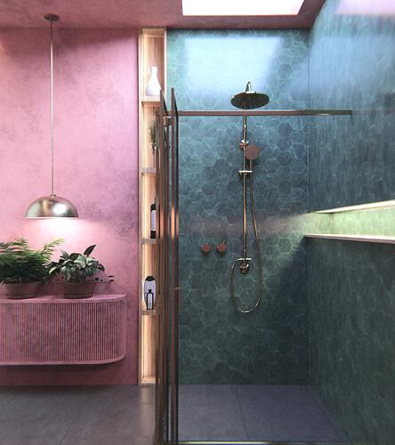 Bath F 2_02