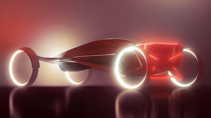 Concept_light_34rear2