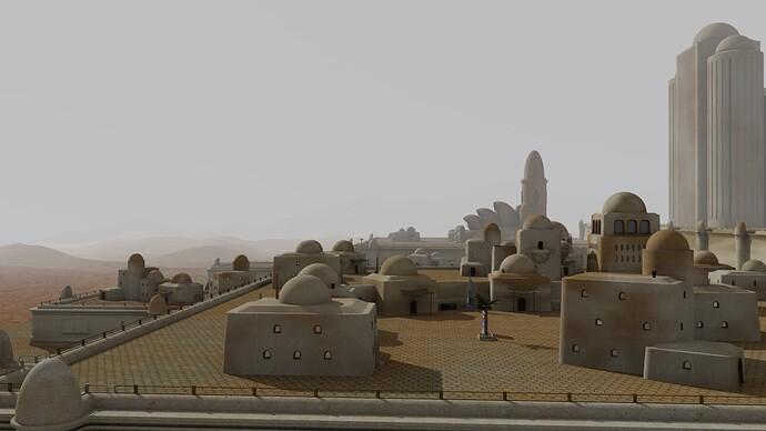 Tatooine_40