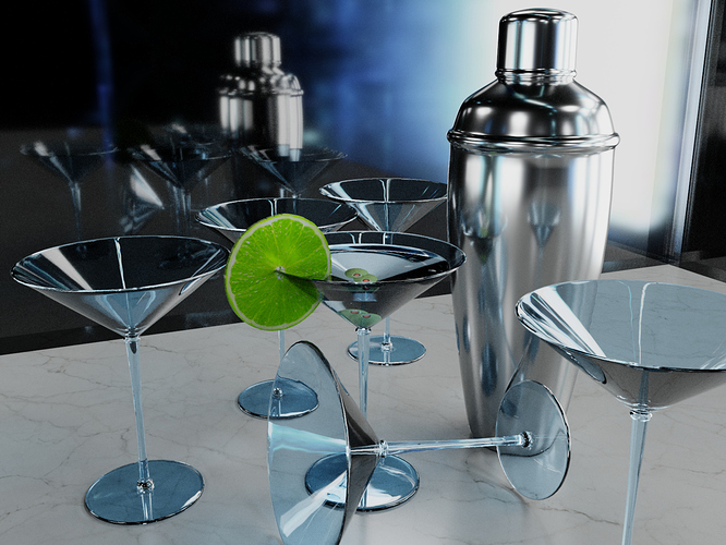 Martini 02 liux 004 - R1