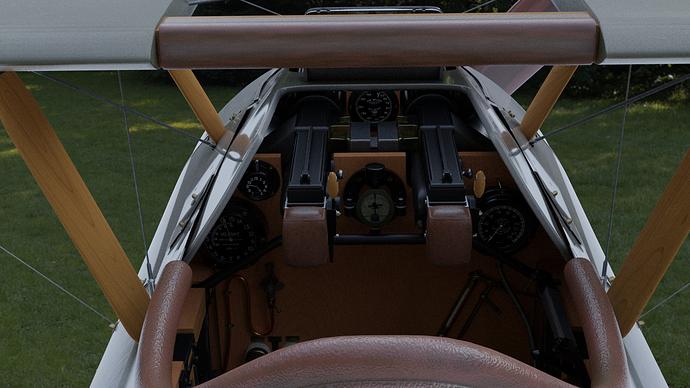 snipe25-cockpit