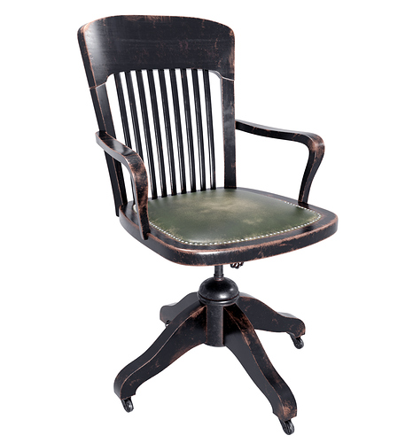 Desk_Chair_3_PS
