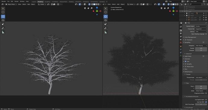 tree_empties_clutter